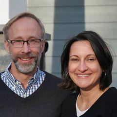 Laurie&Tim Tenleytown Book C.