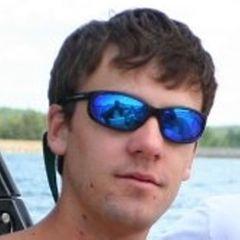 Cody L.