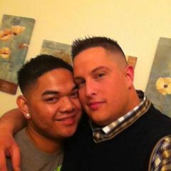 B & L - Baltimore Gay and Lesbian Couples Meetup