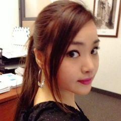 Angela Sowon S.
