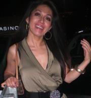 Mariko S.