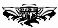 Guardian G.