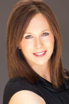 Shelley K.