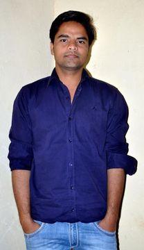 Satyendra Singh C.