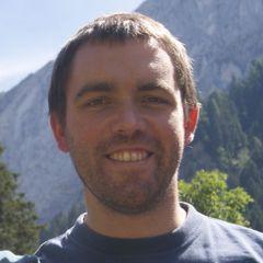 Charles-Louis de M.
