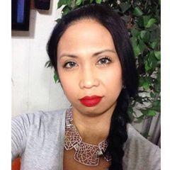 Cheryl Ocampo, M.