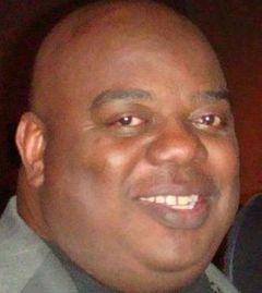 Reggie B.