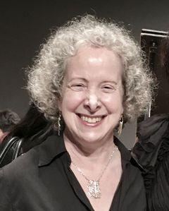 Judy K.