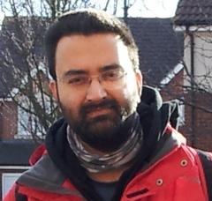 Karanbir S.