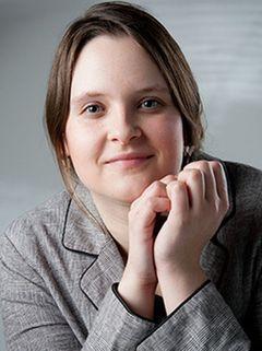 Katharina L.