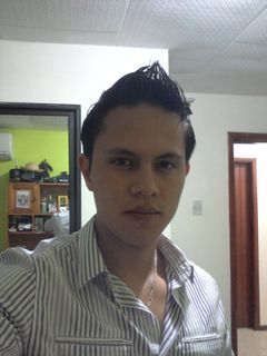 Vinicio L.