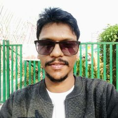 Ankur S.