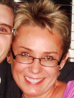 Elena N.