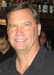 Jeffrey L.