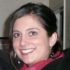 Mandy M.