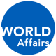World Affairs C.