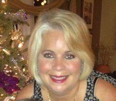 Karen Bandrich I.