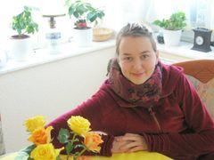 Permakultur Berlin floatin j permakultur permaculture berlin meetup berlin meetup