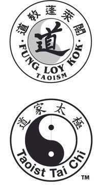 Fung Loy K.