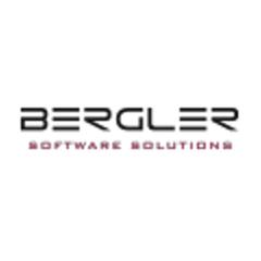 Bergler Software S.