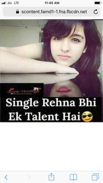 Singles kennenlernen in wien picture 7