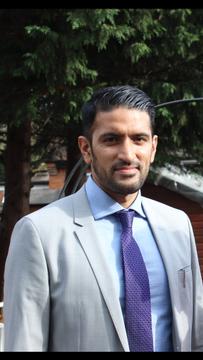 Marwan G.