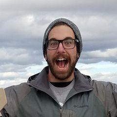 Kyle_Climber_OSU