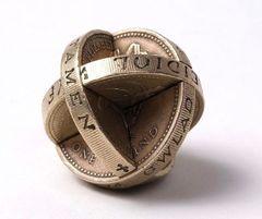 Coin S.