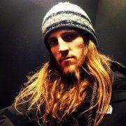 Jared S.
