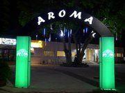 Aroma C.