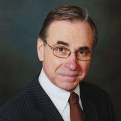 Richard D H.