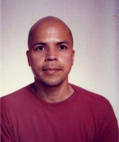 Hugo Z.