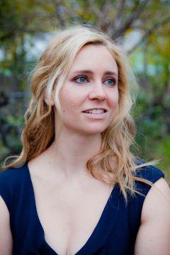 Britt M.