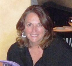 Arlene G.
