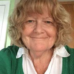 Annette White R.