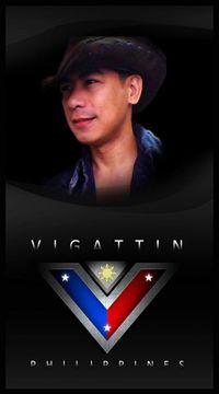 Elison Vigattin B.
