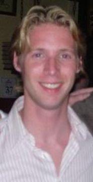 Maarten B.