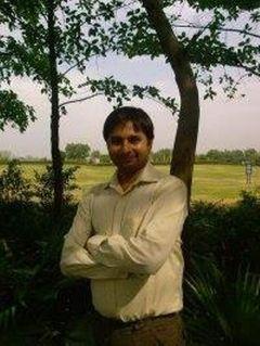 Bhupendra M.