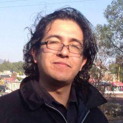 Ulises Vélez S.