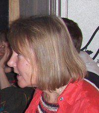 Mary Angela C.