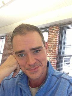 Erik Scott B.