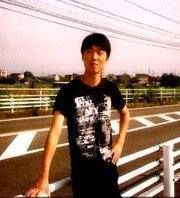 Hyung Jae P.
