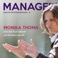 Monika T.