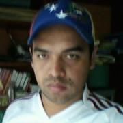 Gregorio E.