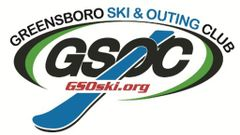 Greensboro Ski and Outing C.