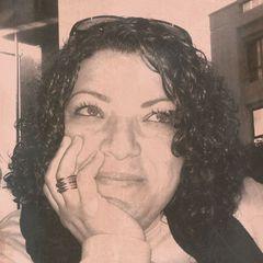 Shaheera M.