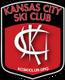 Kansas City Ski C.