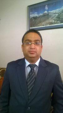 Ca Amit J.