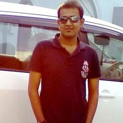 Surya Narayan P.