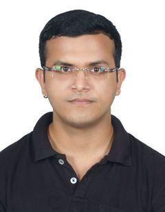 Milan Singh T.